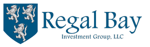Regal Bay Investment Group, LLC